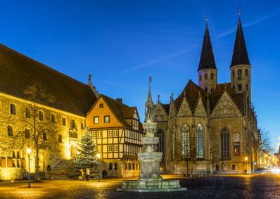 Detektei Braunschweig