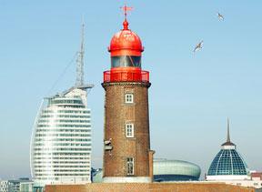 Detektei Bremerhaven
