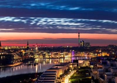 Detektei Dortmund
