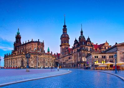 Detektei Dresden