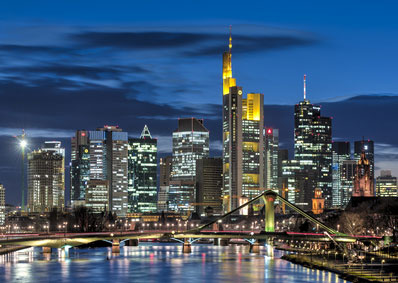 Detektei Frankfurt