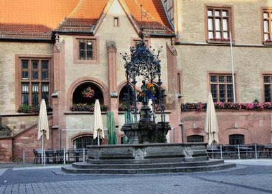 Detektei Göttingen