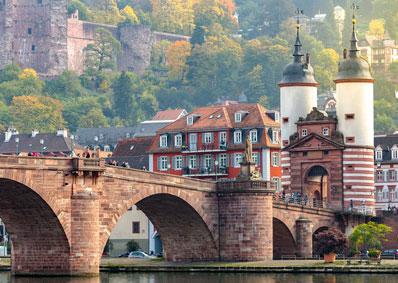 Detektei Heidelberg