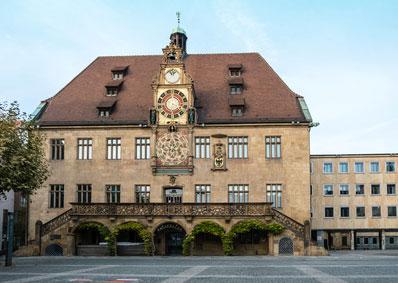 Detektei Heilbronn