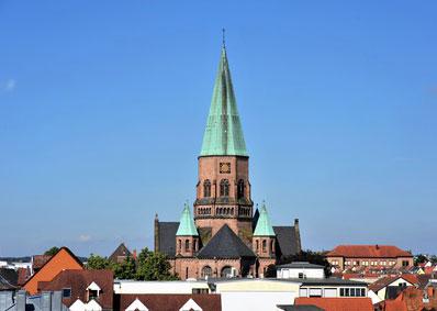 Detektei Kaiserslautern