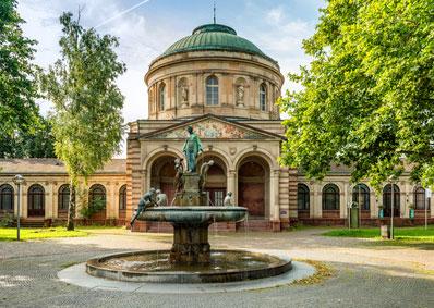 Detektei Karlsruhe