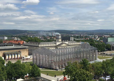 Detektei Kassel