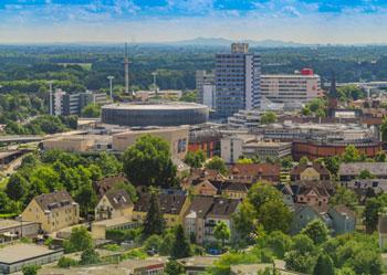 Detektei Leverkusen