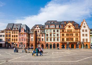 Detektei Mainz