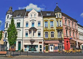 Detektei Mönchengladbach