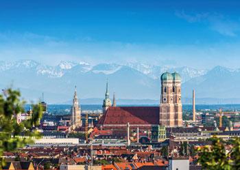 Detektei München