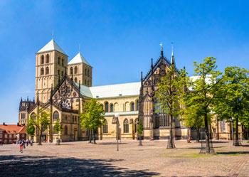 Detektei Münster