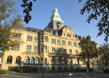 Detektei Recklinghausen