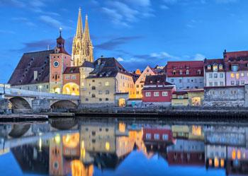 Detektei Regensburg