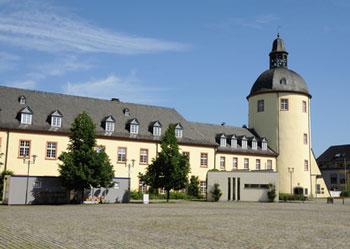 Detektei Siegen
