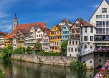 Detektei Tübingen