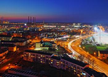 Detektei Wolfsburg