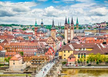 Detektei Würzburg