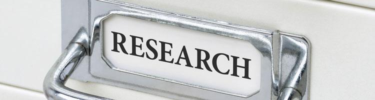 Adressen und Personen suchen mit einer Detektei