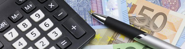Abrechnungsbetrug: Spesen und Reisekosten