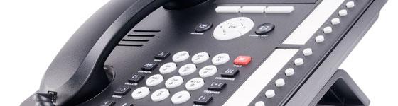 Telefonnummernsuche: Handy- und Telefonnummer suchen
