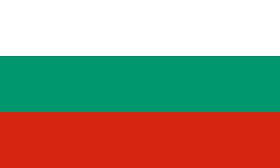 Bulgarien*