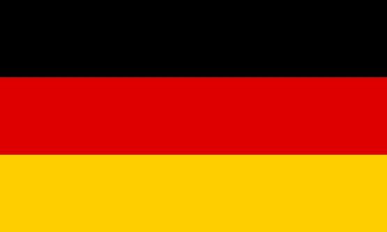 Deutschland*