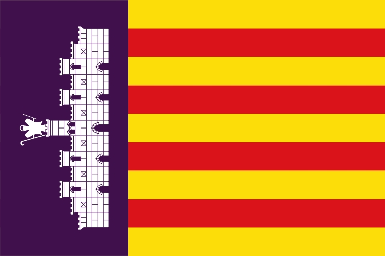 Mallorca*