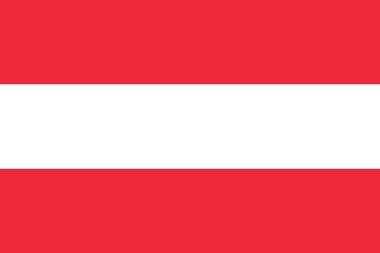 Österreich*