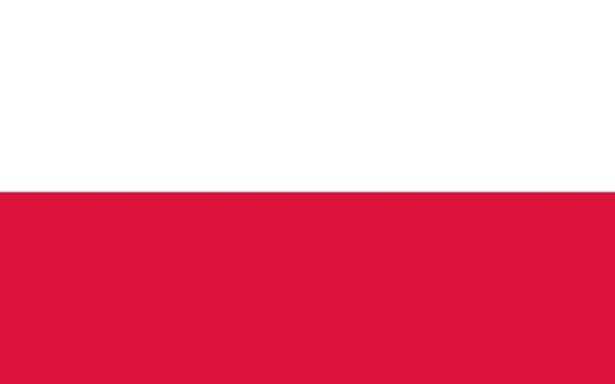 Polen*
