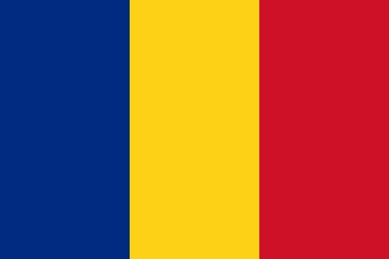 Rumänien*