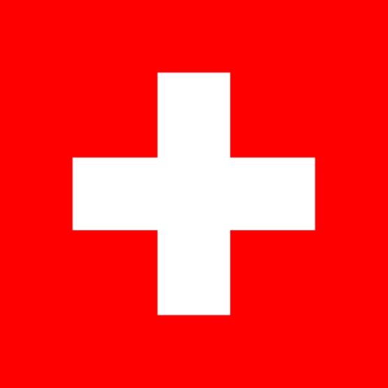 Schweiz*
