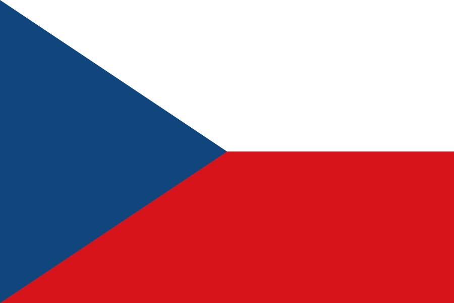Tschechien*