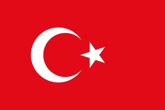 Türkei*