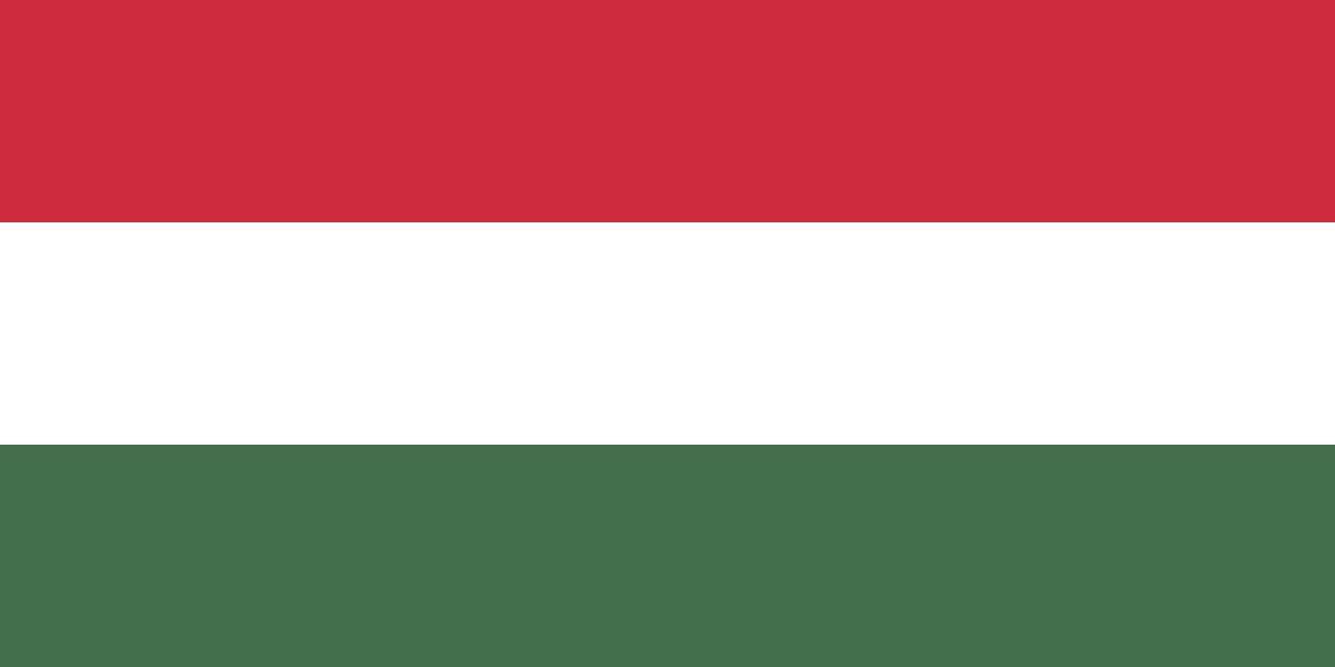 Ungarn*